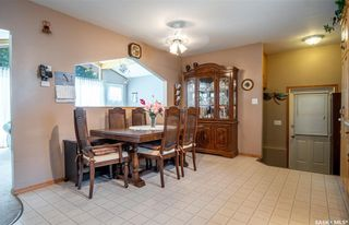 Photo 11: 513 3rd Avenue in Cudworth: Residential for sale : MLS®# SK863670