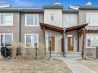 FEATURED LISTING: 71 CHAPALINA Square Southeast Calgary