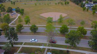 Photo 39: 173 Island Shore Boulevard in Winnipeg: Island Lakes Residential for sale (2J)  : MLS®# 202118608