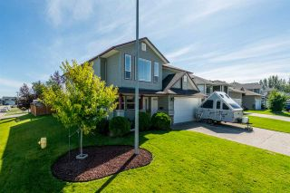 Photo 2: 6837 CHARTWELL Avenue in Prince George: Lafreniere House for sale (PG City South (Zone 74))  : MLS®# R2488499