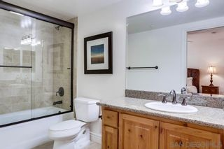 Photo 29: PACIFIC BEACH Condo for sale : 3 bedrooms : 4151 Mission Blvd #208 in San Diego