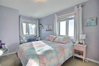 Photo 31: 112 Castle Keep in Edmonton: Zone 27 House for sale : MLS®# E4229489