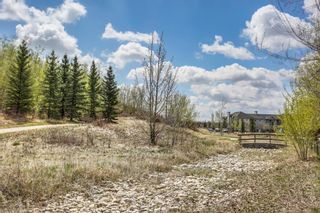 Photo 25: 107 3000 Citadel Meadow Point NW in Calgary: Citadel Apartment for sale : MLS®# A1070603