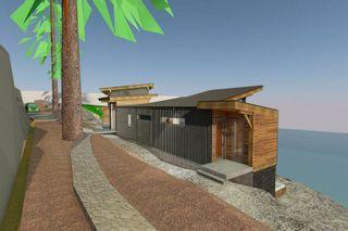 Photo 8: Lot 22 BROOKS Lane in Halfmoon Bay: Halfmn Bay Secret Cv Redroofs Land for sale (Sunshine Coast)  : MLS®# R2543813