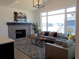 Photo 41: 152 ROCK LAKE View NW in Calgary: Rocky Ridge Detached for sale : MLS®# A1062711
