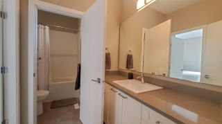 """Photo 18: 39260 CARDINAL Drive in Squamish: Brennan Center House for sale in """"Brennan Center"""" : MLS®# R2545288"""