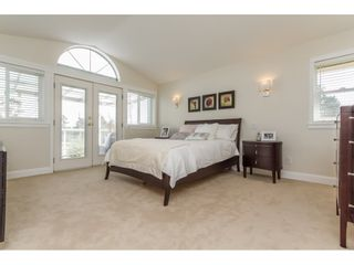 """Photo 12: 6550 LEIBLY Avenue in Burnaby: Upper Deer Lake House for sale in """"Upper Deer Lake"""" (Burnaby South)  : MLS®# R2361103"""