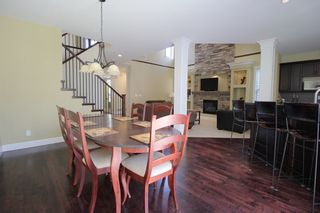 """Photo 7: 6972 195 Street in Surrey: Clayton House for sale in """"Clayton's Gate"""" (Cloverdale)  : MLS®# R2364520"""