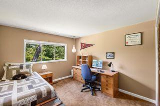 Photo 16: 10215 Tsaykum Rd in : NS Sandown House for sale (North Saanich)  : MLS®# 878117