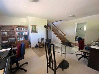 "Photo 24: 4750 WHITAKER Road in Sechelt: Sechelt District House for sale in ""DAVIS BAY"" (Sunshine Coast)  : MLS®# R2476766"
