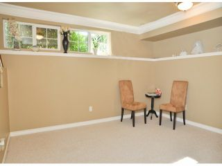 """Photo 10: 14 14877 58TH Avenue in Surrey: Sullivan Station Townhouse for sale in """"REDMILL"""" : MLS®# F1312964"""