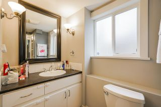 Photo 31: 3087 SPURAWAY Avenue in Coquitlam: Ranch Park House for sale : MLS®# R2561074