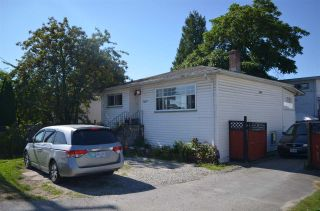 Photo 2: 7429 CANADA WAY in Burnaby: Edmonds BE House for sale (Burnaby East)  : MLS®# R2492529