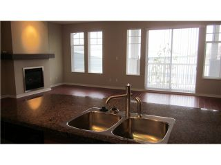 Photo 4: # 306 1706 56TH ST in Tsawwassen: Beach Grove Condo for sale : MLS®# V987151