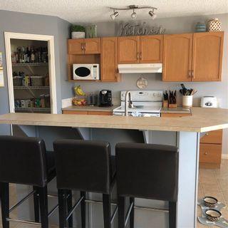 Photo 11: 101 SUMMERWOOD Boulevard: Sherwood Park House for sale : MLS®# E4239684