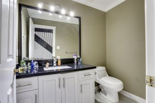 Photo 16: 6138 134A Street in Surrey: Panorama Ridge House for sale : MLS®# R2543526