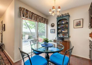 Photo 17: 151 Bay View Drive SW in Calgary: Bayview Detached for sale : MLS®# A1141688