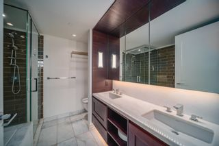 """Photo 23: 2105 3355 BINNING Road in Vancouver: University VW Condo for sale in """"Binning Tower"""" (Vancouver West)  : MLS®# R2611409"""