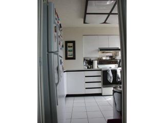 """Photo 3: 1006 1500 HOWE Street in Vancouver: Yaletown Condo for sale in """"DISCOVERY"""" (Vancouver West)  : MLS®# V899681"""