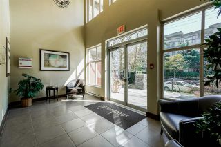 """Photo 3: 416 2477 KELLY Avenue in Port Coquitlam: Central Pt Coquitlam Condo for sale in """"SOUTH VERDE"""" : MLS®# R2571331"""