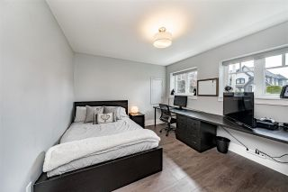 Photo 27: 1143 COTTONWOOD Avenue in Coquitlam: Central Coquitlam House for sale : MLS®# R2590324