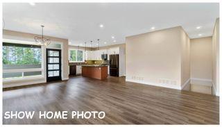 Photo 17: 60 Southeast 15 Avenue in Salmon Arm: FOOTHILL ESTATES House for sale (SE Salmon Arm)  : MLS®# 10189323