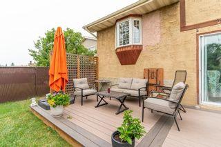 Photo 37: 5151 37 Avenue in Edmonton: Zone 29 House for sale : MLS®# E4255558