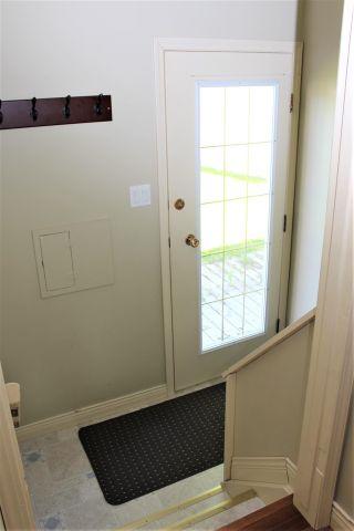 Photo 11: 515 CENTENNIAL Drive in Mackenzie: Mackenzie -Town House for sale (Mackenzie (Zone 69))  : MLS®# R2591089