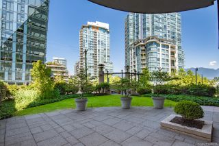 Photo 29: 1806 588 BROUGHTON Street in Vancouver: Coal Harbour Condo for sale (Vancouver West)  : MLS®# R2625007