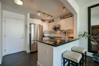 """Photo 5: 403 7428 BYRNEPARK Walk in Burnaby: South Slope Condo for sale in """"Green"""" (Burnaby South)  : MLS®# R2163643"""