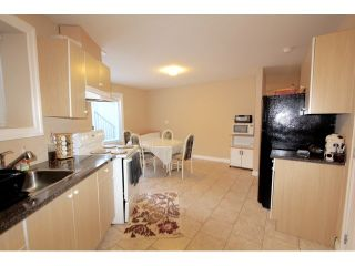 Photo 17: 8075 135A Street in Surrey: Queen Mary Park Surrey House for sale : MLS®# F1444482
