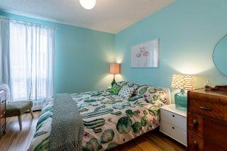 Photo 9: 101 10504 77 Avenue in Edmonton: Zone 15 Condo for sale : MLS®# E4229233