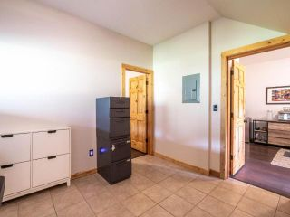 Photo 44: 5980 HEFFLEY-LOUIS CREEK Road in Kamloops: Heffley House for sale : MLS®# 160771