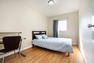 Photo 19: 7 955 Summerside Avenue in Winnipeg: Fort Richmond Condominium for sale (1K)  : MLS®# 202120999