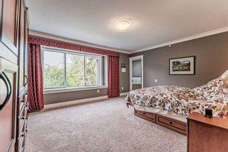 """Photo 8: 5 11384 BURNETT Street in Maple Ridge: East Central Townhouse for sale in """"MAPLE CREEK LIVING"""" : MLS®# R2195753"""