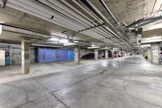Photo 18: RUTHERFORD in Edmonton: Zone 55 Condo for sale : MLS®# E4134641