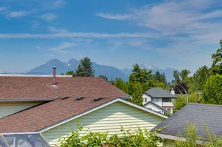 Photo 20: 21321 91B Avenue in Langley: Walnut Grove House for sale : MLS®# R2606673