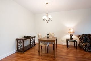 Photo 7: 145 FOREST PARK WAY in Port Moody: Heritage Woods PM 1/2 Duplex for sale : MLS®# R2534490