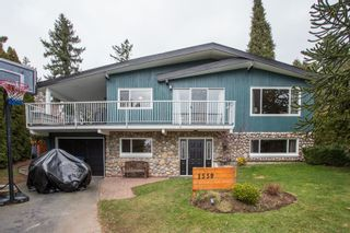 Photo 32: 1559 134A Street in Surrey: Crescent Bch Ocean Pk. House for sale (South Surrey White Rock)  : MLS®# R2538712