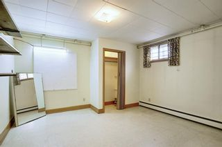Photo 31: 711 47 Avenue SW in Calgary: Elboya Detached for sale : MLS®# A1081266