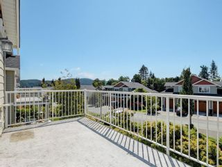 Photo 23: 14 6995 Nordin Rd in : Sk Whiffin Spit Row/Townhouse for sale (Sooke)  : MLS®# 882331