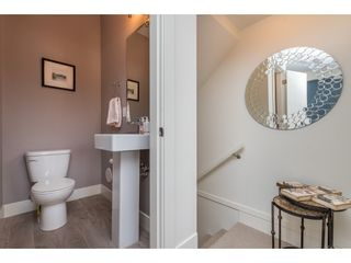 """Photo 29: 24 34230 ELMWOOD Drive in Abbotsford: Central Abbotsford Townhouse for sale in """"Ten Oaks"""" : MLS®# R2466600"""
