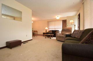 Photo 5: 231 Perth Avenue in Winnipeg: West Kildonan Residential for sale (4D)  : MLS®# 202107933