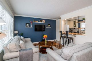 Photo 3: 175 MCEACHERN Place in Prince George: Highglen Condo for sale (PG City West (Zone 71))  : MLS®# R2544024