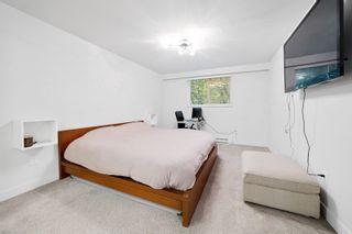 "Photo 17: 212 2381 BURY Avenue in Port Coquitlam: Central Pt Coquitlam Condo for sale in ""RIVERSIDE MANOR"" : MLS®# R2625932"