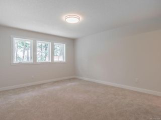 Photo 21: 2125 Caledonia Ave in NANAIMO: Na Extension House for sale (Nanaimo)  : MLS®# 841131