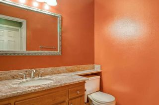 Photo 15: RANCHO BERNARDO House for sale : 4 bedrooms : 12150 Royal Lytham Row in San Diego