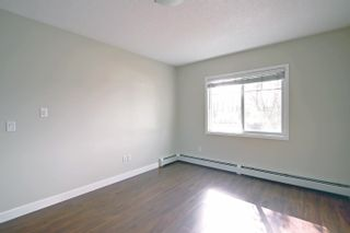 Photo 18: 102 12660 142 Avenue in Edmonton: Zone 27 Condo for sale : MLS®# E4263511