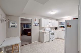 Photo 14: 4462 WILLIAM Street in Burnaby: Willingdon Heights House for sale (Burnaby North)  : MLS®# R2372753