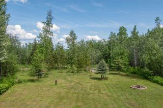 Photo 20: 4383 QUAIL Road in Smithers: Smithers - Rural House for sale (Smithers And Area (Zone 54))  : MLS®# R2375312